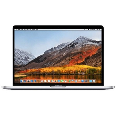 MacBook Pro Retina 15 inch  De absolute mega krachtpatser onder de MacBooks!