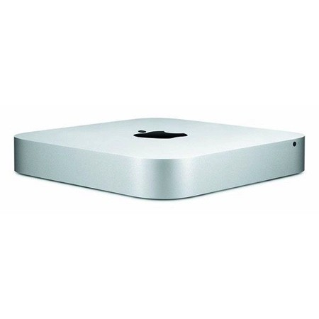 Mac Mini  Intel Core i5 2,5 GHz - Turbo 3,1 GHz